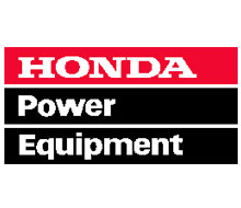 Honda Equipment Sales in the Prior Lake & Savage MN area