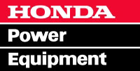 Honda Power Equipment in Prior Lake MN