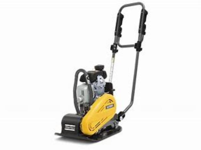 Where to find COMPACTOR, PLATE SM LF50 in Prior Lake