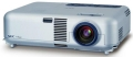 Where to rent PROJECTOR, DATA VIDEO LCD in Prior Lake MN