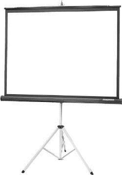Where to find PROJECTOR SCREEN in Prior Lake