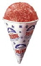 Where to rent CUPS, SNO-CONE  PER 100 in Prior Lake MN