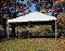 Where to rent TENT, FRAME 10X10 YELW WHITE in Prior Lake MN