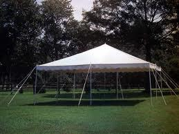 Where to find TENT, 20  X 20   WHITE in Prior Lake