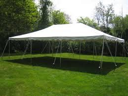 Where to find TENT, 20  X 30  WHITE in Prior Lake