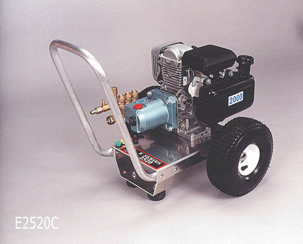 Where to find PRESSURE WASHER, COLD 1500 PSI in Prior Lake