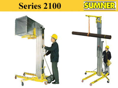 Where to find LIFT, SKY-RISER 800 LBS TO 20 in Prior Lake