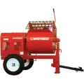 Where to rent MIXER, MORTAR TOW  7 CU FT GAS in Prior Lake MN