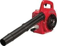 Where to find BLOWER, HAND HELD in Prior Lake