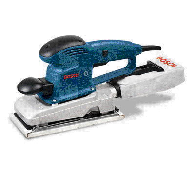 Where to find SANDER, OSCILLATING 1 2 SHEET in Prior Lake