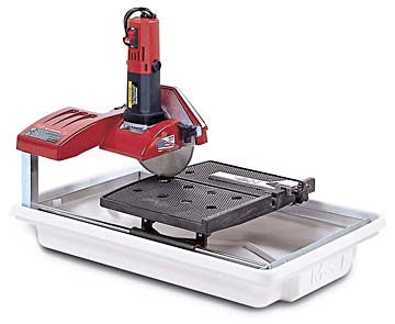 Where to find SAW, 7  CERAMIC TILE SAW in Prior Lake