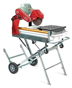 Where to find SAW, 10  CERAMIC TILE TUB SAW in Prior Lake