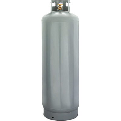 Where to find PROPANE TANK, 100 in Prior Lake