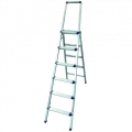 Where to rent LADDER, STEP  7  STAIRWAY ADJ. in Prior Lake MN