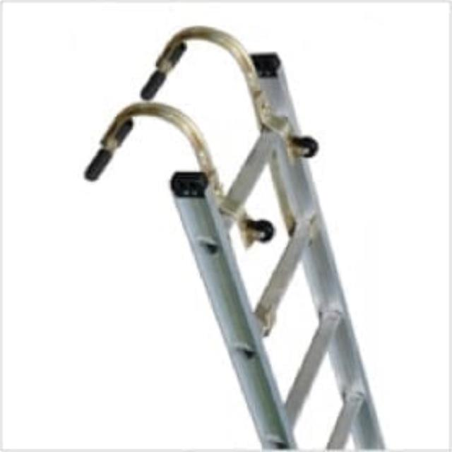 Where to find LADDER, ROOF 14  W HOOK in Prior Lake