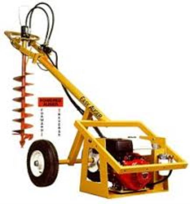 Where to find POST HOLE DIGGER, EASY AUGER in Prior Lake