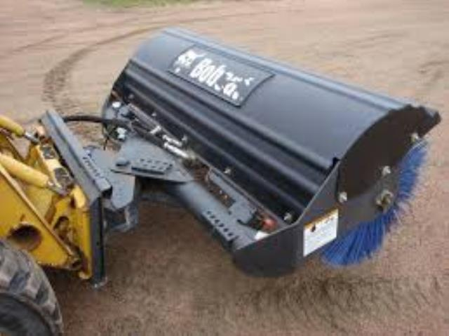 Where to find ANGLE BROOM ,BOBCAT SWEEPER in Prior Lake