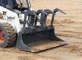 Where to rent GRAPPLE, BUCKET BOBCAT in Prior Lake MN
