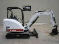 Where to rent EXCAVATOR,328 X BOBCAT in Prior Lake MN