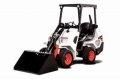 Where to rent BOBCAT, TOOL CAT in Prior Lake MN