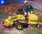 Where to rent STUMP GRINDER 25 HP VERMEER in Prior Lake MN
