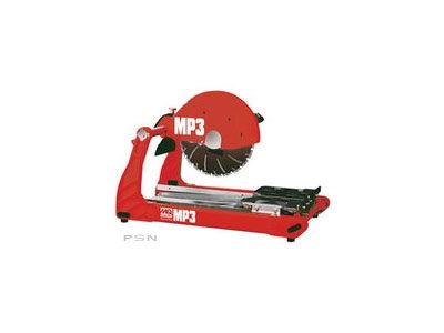 Where to find SAW, 14  MP3 BRICK BLOCK DRY in Prior Lake