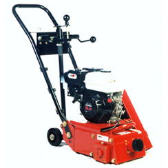Where to find CONCRETE, SCARIFIER GAS POWERED in Prior Lake