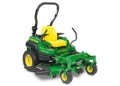 Where to rent MOWER, ZERO TURN 60  JOHNE DEERE in Prior Lake MN