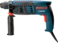 Where to rent HAMMER, ROTO BOSCH 11258VSR in Prior Lake MN