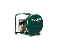 Where to find COMPRESSOR, ELEC. 3.6 CFM ROL-AIR in Prior Lake
