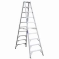 Where to rent LADDER, STEP 10  ALLUMINUM in Prior Lake MN