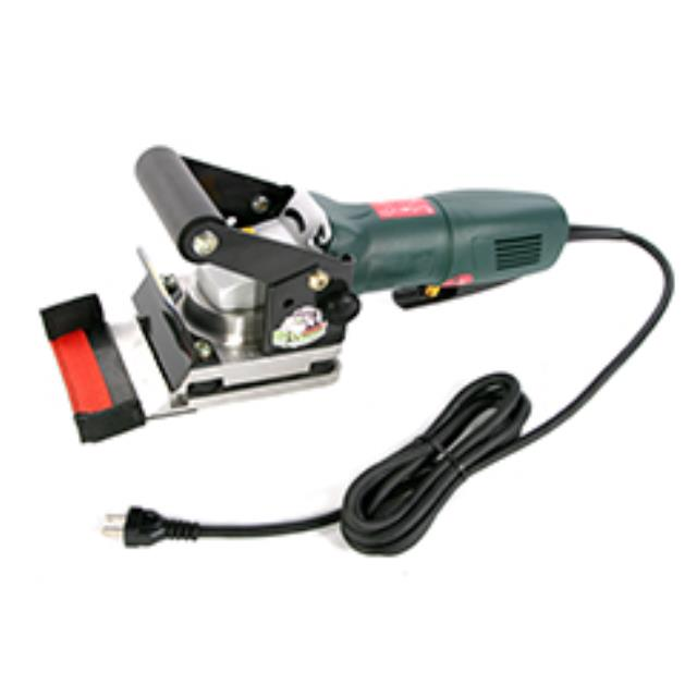 Where to find STRIPPER, FLOOR POWER HAND HELD in Prior Lake