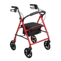 Where to rent WALKER W  SEAT   WHEELS in Prior Lake MN