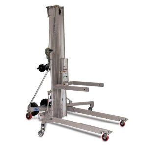 Where to find LIFT, GENIE SLC-18   650LBS in Prior Lake