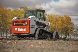 Where to find BOBCAT, T550 W BUCKET in Prior Lake