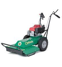 Where to find MOWER, WEED 26  BILLY GOAT 11HP in Prior Lake