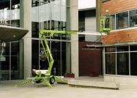 Where to find LIFT, TELESCOPIC BOOM 34  TOW in Prior Lake