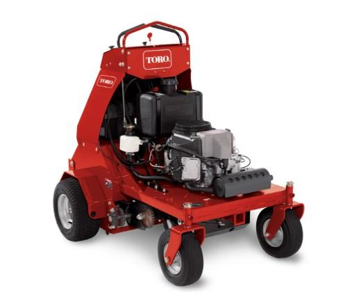 Where to find AERATOR,TORO SELF PROPELLED in Prior Lake