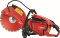 Where to rent SAW, 14  GAS,   HILTI   CONCRETE OR ASPH in Prior Lake MN