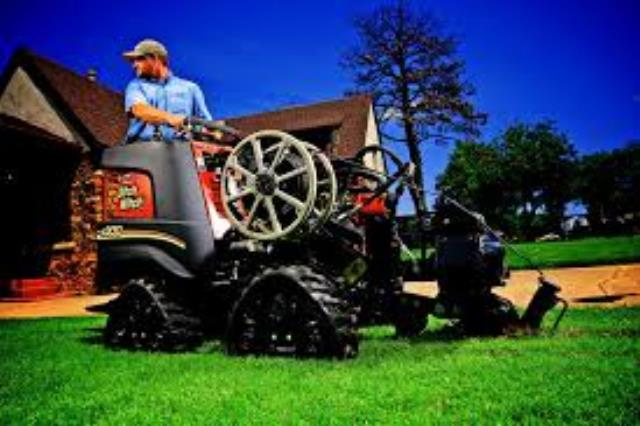 Where to find PLOW, PIPE ZAHN DITCH WITCH in Prior Lake