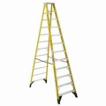 Where to rent LADDER, STEP 12  FIBERGLASS in Prior Lake MN