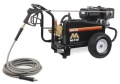 Where to rent PRESSURE WASHER, COLD 2400 PSI in Prior Lake MN