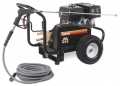 Where to rent PRESSURE WASHER, COLD 3500 PSI in Prior Lake MN