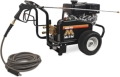 Where to rent PRESSURE WASHER, COLD 4000 PSI in Prior Lake MN