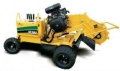Where to rent STUMP GRINDER 27 HP VERMEER in Prior Lake MN