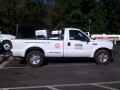 Where to rent TRUCK, PICK UP F250   .49 A MILE in Prior Lake MN