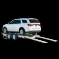 Where to rent TRAILER, CAR SURGE. 12  X 6 6 in Prior Lake MN