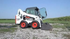 Where to find BOBCAT, S570 W BUCKET in Prior Lake