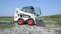 Where to rent BOBCAT, S570 W BUCKET in Prior Lake MN