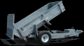 Where to rent TRAILER, U-DUMP 2 YARD CAP in Prior Lake MN